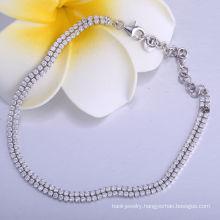Fashion beautiful accessories bracelet
