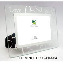 Hot Sale Beautiful Glass Mirror Coated Picture Frames