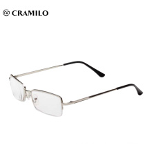 Design optics pictures reading eye glasses