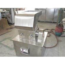 2017 CSJ series roughness grinder, SS belt grinder, hard material surface grinding machine