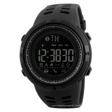 SKMEI 1250 Smart Watch Sleeping Monitor Smartwatch For Android IOS