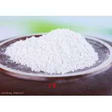 MODIFIED ALUMINIUM TRIPOLYPHOSPHATE EPMC-II