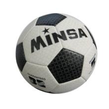 Boy brinquedos Brinquedos esportivos Brinquedos ao ar livre Futebol (H10492006)