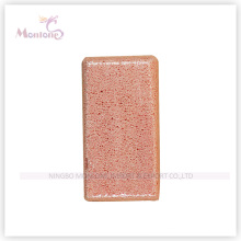 Square Foot Massage Pumice Stone (004)