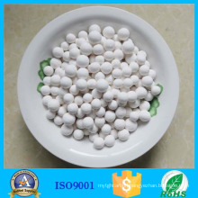 Activated Alumina Fluoride Removal Agent