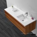 Pierre artificielle Lavabo WC, lavabos salle de bains lavabos