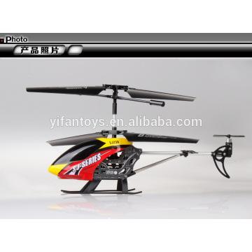 2015 Neues Produkt! 3 CH RC 3.5 Kanal Mini Infrarot Steuerung Hubschrauber mit Gyro USB Ladegerät Kabel SJ230