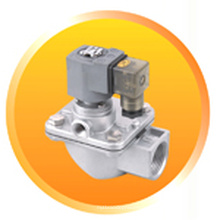 Right Angle Pulse Jet Valve (RMF-Z-25P)