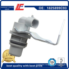 Auto Crankshaft Position Sensor Engine Speed Transducer Indicator Sensor 1825899c93, Css1103, 96105, 714623 for Ford, Delphi, Wells, Wai World, Autozone