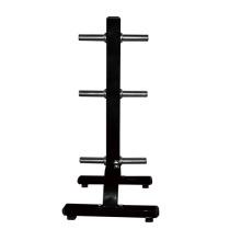 Fitness Equipment/Fitnessgeräte für vertikale Platte Baum (SMD-2021)