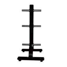 Fitness Equipment/Gym Equipment for Vertical Plate Tree (SMD-2021)