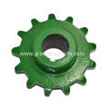 H159616 John Deere Feederhouse Chain Sprocket