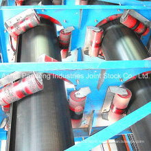 Rubber Conveyor Belt/Pipe Conveyor Belt/Steel Cord Conveyor Belt