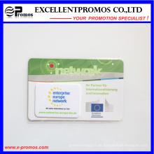 Microfaser Sticky Screen Cleaner zum Verkauf Handy Wipes (EP-C7184)