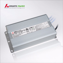 100-265vac led power supply 12v 25a dc waterproof electronic led driver ip67 300W