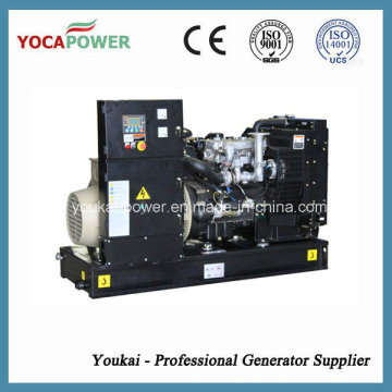 Gute Qualität! Doosan Motor 55kw / 68.75kVA Power Diesel Generator