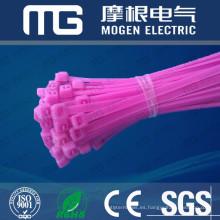 Tecnología Homevision cables de 8 pulgadas-BLK-100PCS