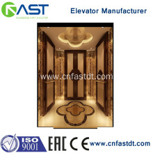 Wholesale products price for passenger elevator in china