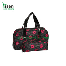Moda cosmética Desigin bolso Set (YSCOSB00-128)