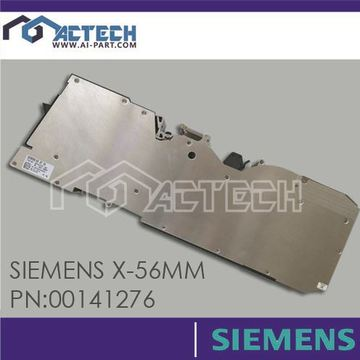 Siemens X Series Feeder 56 มม