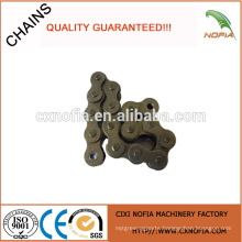 Trusted stainless steel motorcycle chain