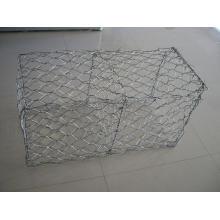 Gabion Mesh / Stone Netting