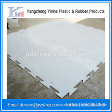 China suppliers wholesale good quality of synthetic ice rink innovative products for sale