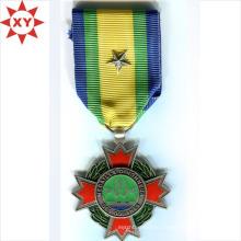 Военные Медали с Robbon