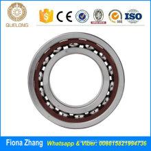 Widely Used Waterproof Bearings Angular Contact Ball Bearing