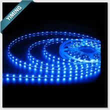 IP68 Waterproof 4.8W 60LED 3528SMD Flex LED Strip Lights