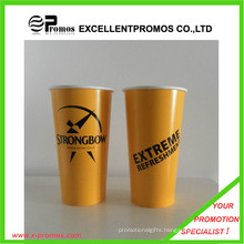 Promotional Customise 20oz Paper Cups (EP-C2011)
