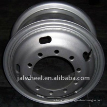 """Top Quality of Heavy Truck Wheel of 22.5x8.25"""""""
