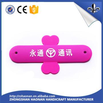 Neue Produkte für Jugendliche Tischständer für Handy mit Groß-Großhandel