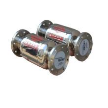 Landwirtschaftliches Wasser-Ausrüstungs-starkes Wasser-Magnetisierer für die Landwirtschaft von Getreide-Bewässerung