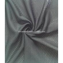 Большие отверстия сетки для гигант ткани (HD1105280)