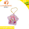 Lovely Customize Keychains For Promotion