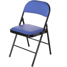 parti coloré chaises pliantes / dossier chaise / événements chaise parti coloré chaises pliantes / dossier chaise / événements chaise