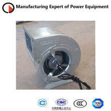 Chinese Competitive Blower Fan of High Quality