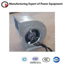 Alta calidad para ventilador soplador