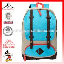 Новый дизайн мешок школы рюкзак для детей студент сумки