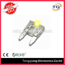 small fast selling items ato / atc fuse blocks