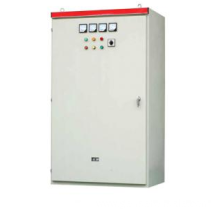 Electrical Frequency Conversion Cabinet