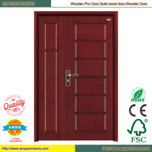 Bedroom Doors Interior Folding Door Entrance Door