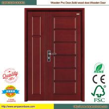 Комнатные двери складные двери интерьер входная дверь