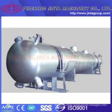 Pre-Heater Condenser Reboiler Chinese Manufacture