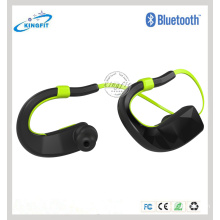 2016 Großhandel tragbare drahtlose Bluetooth Headset / Kopfhörer