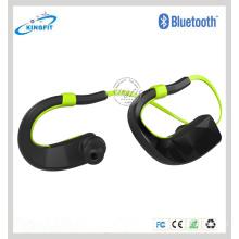 2016 Оптовая Портативный Беспроводная Bluetooth-Гарнитура/Наушники