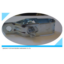 Gardon Wire Tensioner Use for Wire Rope