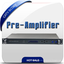 DWDM Pre Amplifier / China Optical Amplifier