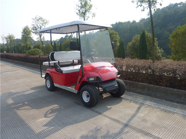 golf buggy sale